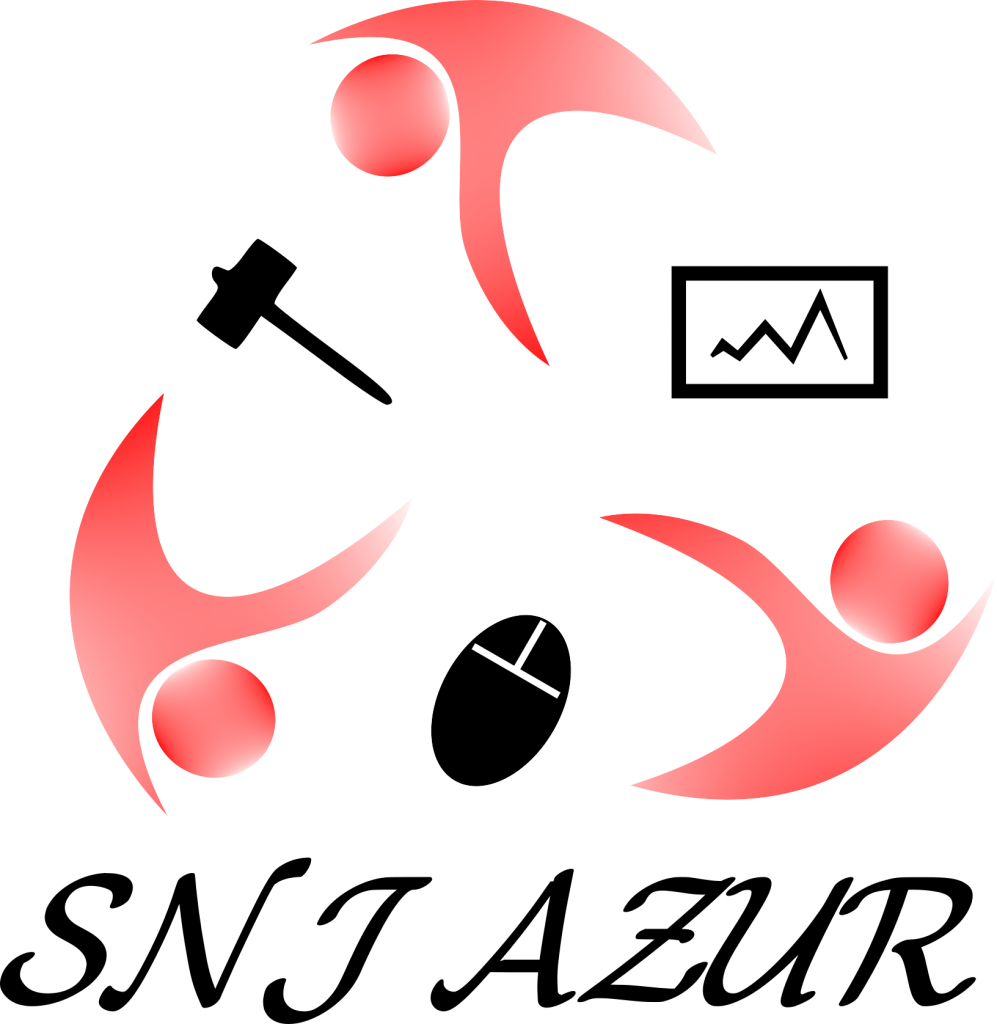 http://snjazur.fr//wp-content/uploads/sites/29112/2018/03/logo-997x1024.png